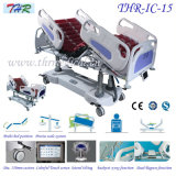 ICU Medical lit(Thr-IC-15)
