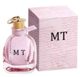 Nome de marca mais novo perfume para Mulheres