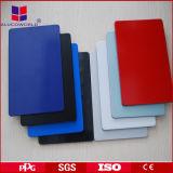 Профессиональный экстерьер Manufacturer и Interior Aluminum Composite Panel