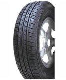 Qualitäts-Autoreifen, Auto-Reifen (195/70R14, 185/60R14, 205/55R16)