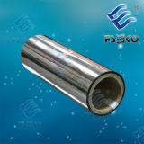 MPET Metalized Film Silver Color (24mic)