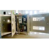 STP Serie regelte Schaltung Gleichstrom-Versorgung 6V5000A