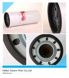 Petrolio dell'automobile dei ricambi auto e filtro da combustibile dalla fabbricazione della Cina
