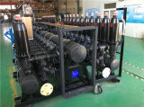 Verschiebender Filtration-Filter-Superspaltölfilter