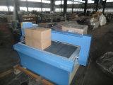 Рекламирующ машину маршрутизатора CNC (XZ1212/1224)