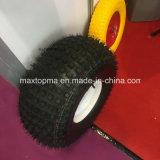 22X11.00-8 MaxtopのATVスポーツの空気のトレーラーのゴム車輪