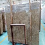 Цена плитки Китая Emperador светлое мраморный