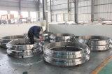 Routeur / anneau de pivotement Komatsu pour excavatrice hydraulique Komatsu