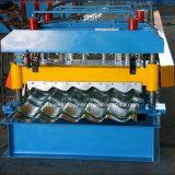 مختلفة صنع وفقا لطلب الزّبون يزجّج [رووف تيل] يجعل معدّ آليّ
