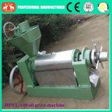 大きい容量オイル出版物機械Hpyl-180、Hpyl-200