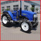 55HP vierwielige Tractor, Landbouwtrekker FM554 (FM554)