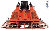 コーラーCH940エンジンを搭載する力のこて機械の油圧乗車