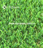 дерновина воссоздания/ландшафта 35mm синтетическая (SUNQ-AL00064)