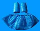 Cubierta sanitaria aprobada del zapato de la ISO Non-Wonen para Japón