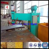 T-Touch Display Screen Maize Dryer