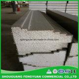 EPSの泡の装飾材料、EPSはEPSの泡の生産ラインを並べる