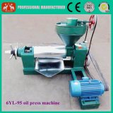 Grote Machine hpyl-180, hpyl-200 van de Pers van de Olie van de Capaciteit