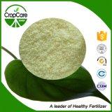 Prezzi di fertilizzante solubili in acqua di 100% NPK