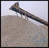 Резиновые ленты конвейера для добычи полезных ископаемых