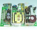 GE Mac1200の忍耐強いモニタ力モジュールのための元の医学の使用された部品