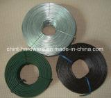 Покрынный PVC Binding провод утюга для конструкции
