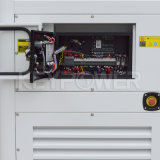 Cummins-Dieselgenerator 145kw für Verkauf
