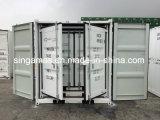 Mini conteneur peu coûteux et de haute qualité de jeu de 6FT/7FT/8FT/9FT/10FT Hc