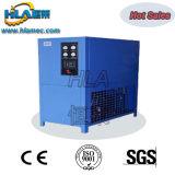Secador de ar comprimido totalmente automático