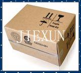 Bruin 5-laags kartondoos voor shampoo (JX-NR. 1)