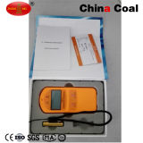 Bêta moniteur portatif de compteur Geiger du rayonnement gamma Rad-35
