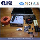 Type de mine, détecteur de /Water de détecteur de l'eau souterraine de Hfd-C