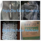 19.5-24 Chambre à air d'usine en caoutchouc de Pingdu Zihai pour les véhicules agricoles