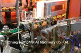 De gemengde Eiwithoudende Machine van het Afgietsel van de Slag van de Drank voor 2cavity