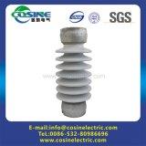 Tr208 porcelaine Post pour l'isolant sous-station et ligne de transmission ANSI
