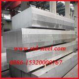 Aluminium/Aluminium Betreden Geruite Plaat (1050 1060 1070 3003 5052 5083 5086 5754 6061)