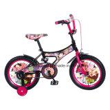 "16""/aluguer de bicicletas Cross Bike/aluguer de 1-SPD (YD16KB-16453)"