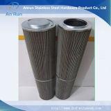 Nuovo & cilindro lungo del filtro dell'olio di tempo di impiego