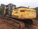 Máquina escavadora Kobelco Sk260-8 (equipamento de construção) para a venda