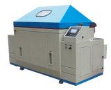 G85 Garantie ASTM 3 van de Glasvezel Versterkte van Plastieken Zoute van de Nevel Jaar Kamer van de Test
