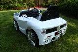 Mini elektrisches Spielzeug-reale Autos des Luxus-24V für Kinder