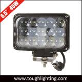 4X6.5in Auto Car рабочая лампа LED рабочая лампа для погрузчика 45 Вт