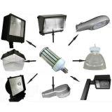 Luz especial do milho do diodo emissor de luz do preço de fábrica E27 E40 80W