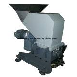 Granulatore a bassa velocità/Screenless e più piccolo granulatore di plastica pulito