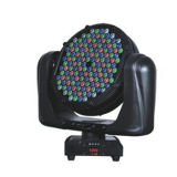 144PCS 3W LED Strobe Moving Head Stage Light