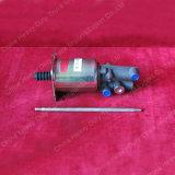 Cilindro del embrague de los recambios del carro de Sinotruk HOWO (Wg9719230029)