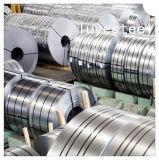 Prix de bas d'approvisionnement de bobine/bande d'acier inoxydable d'ASTM 904L