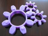 Le GR tapent le couplage de polyuréthane, le couplage d'unité centrale (3A2006)