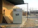 Incubateur bon marché complètement automatique électrique Hatcher d'oeufs à vendre