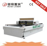 Rd1325m 이산화탄소 Laser 금속과 Nonmental 절단 조각 기계