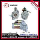 motor de arrancador de motor de 12V Hitach para Holden Isuzu Opel (S13-114)